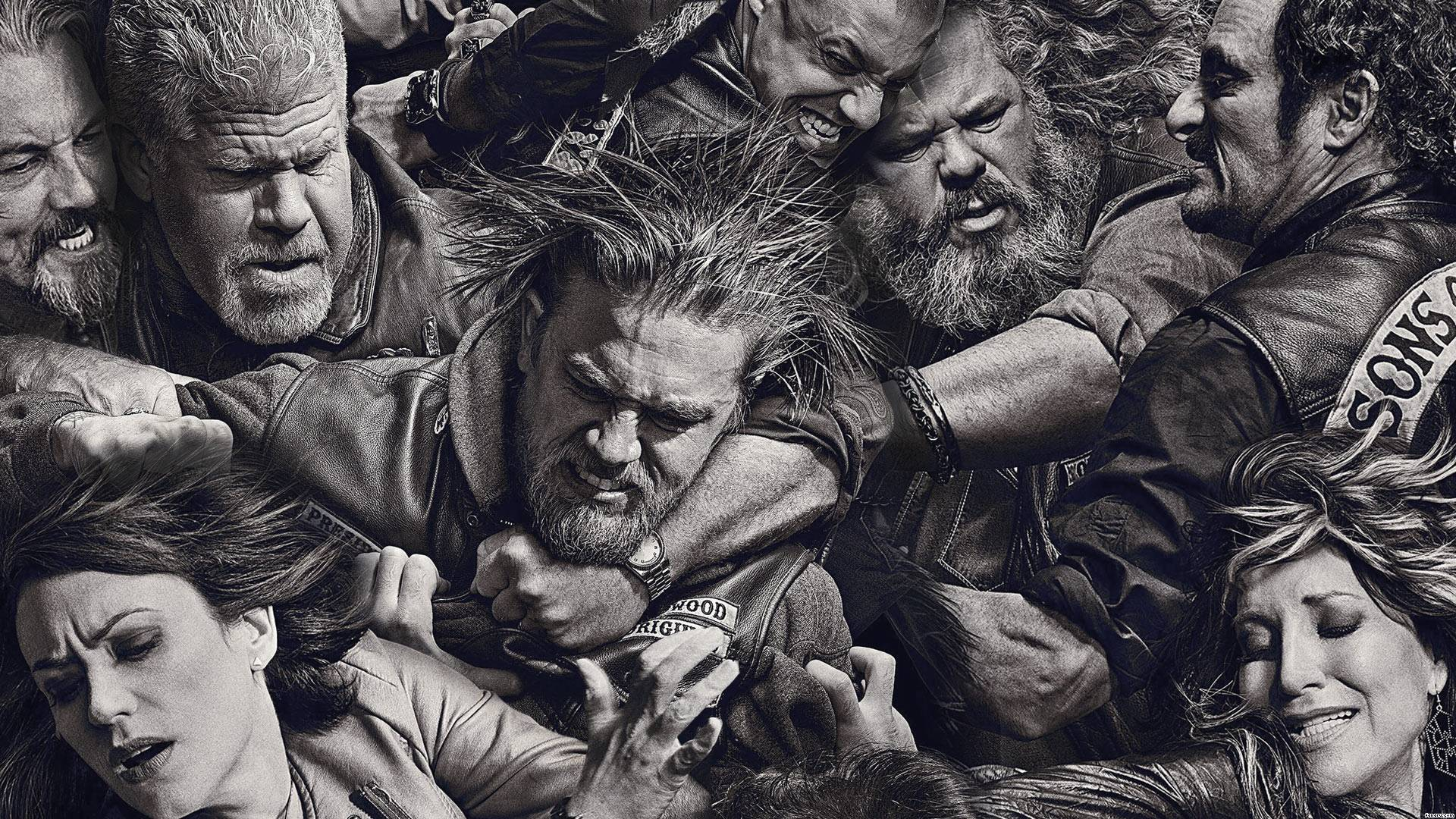 Sons-of-Anarchy-FX1