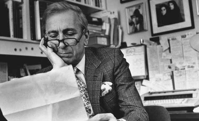 gay-talese-and-what-makes-a-man-time-life-for-getty